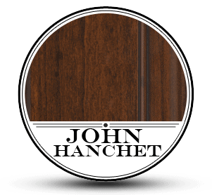 Hanchet-Woodwind